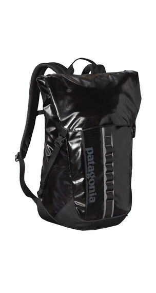 Patagonia Black Hole Rygsæk 32 L sort